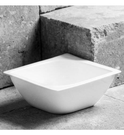 AMBITION MONACO Salaterka 15 cm / porcelana