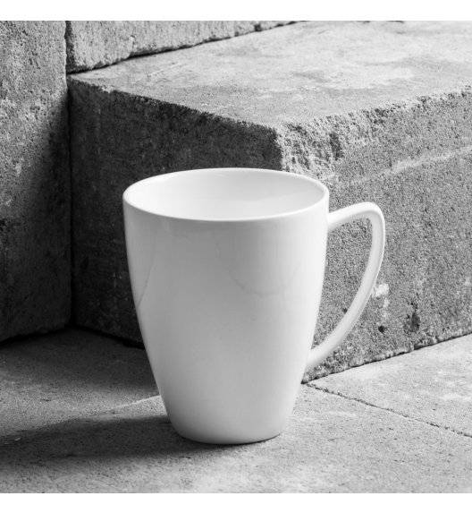 AMBITION MONACO Kubek 400 ml / porcelana