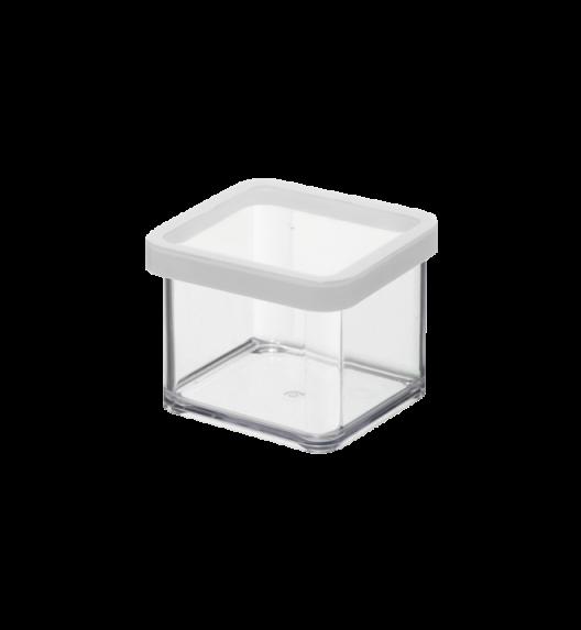 ROTHO LOFT Pojemnik kuchenny 500 ml / tworzywo sztuczne