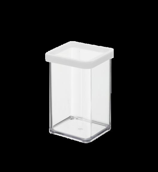ROTHO LOFT Pojemnik kuchenny 1 l / tworzywo sztuczne