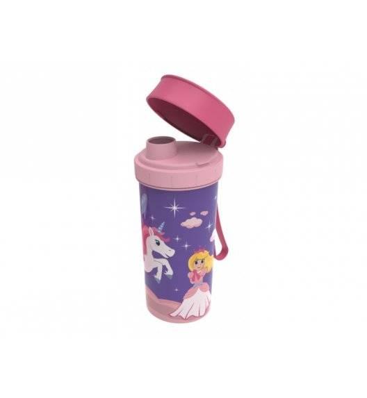 ROTHO MEMORY Bidon / butelka 400 ml / princess