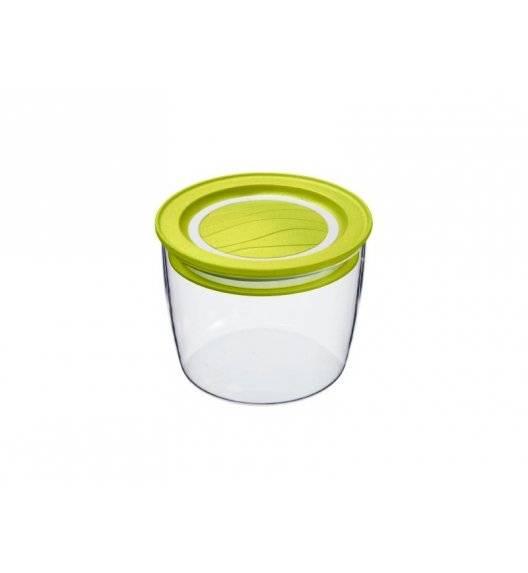 ROTHO CRISTALLO Pojemnik kuchenny 400 ml / tworzywo sztuczne