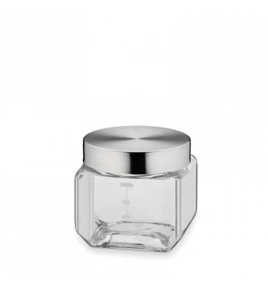 KELA ISA Pojemnik szklany 750 ml / szkło