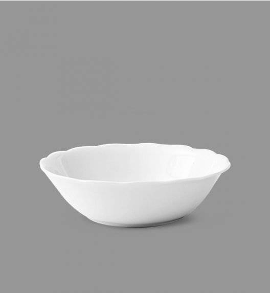 KRISTOFF ALASKA Salaterka 16 cm /  porcelana