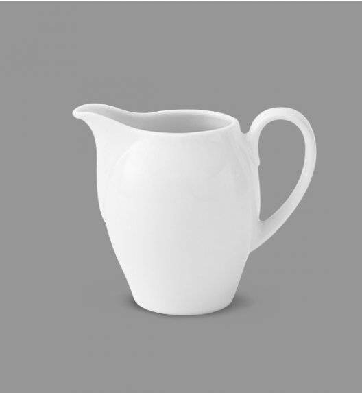 KRISTOFF O'LE Mlecznik / Dzbanek na mleko 200 ml / porcelana