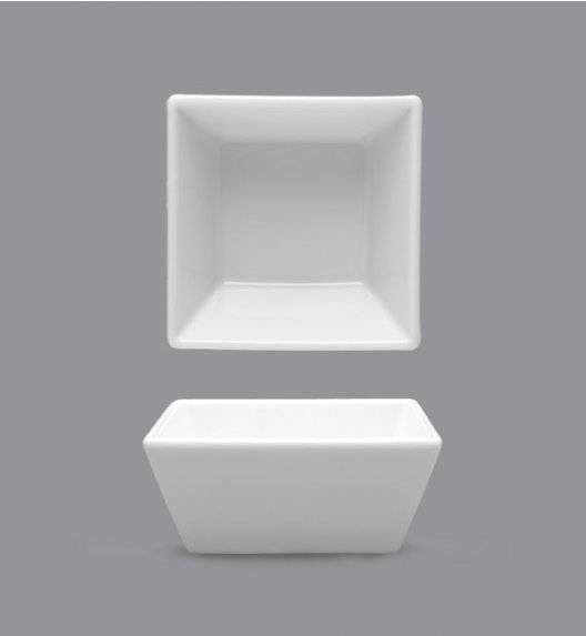 LUBIANA CLASSIC Salaterka 10 cm / porcelana