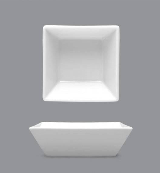 LUBIANA CLASSIC Salaterka 14 cm / porcelana