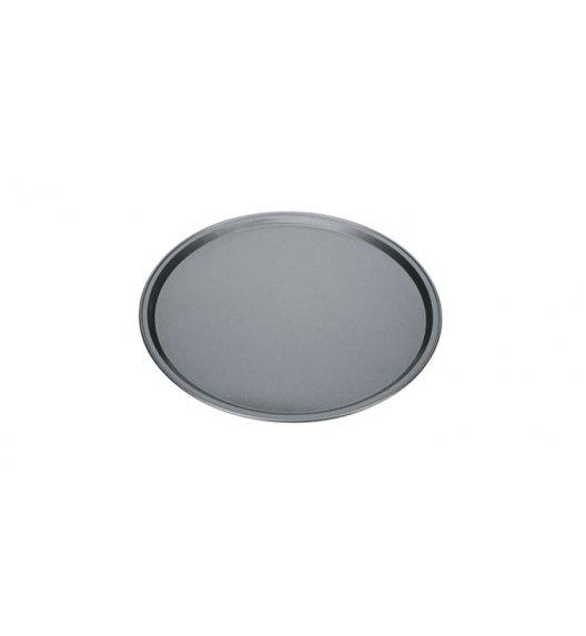 TESCOMA DELICIA Forma na pizzę okrągła ø 32 cm / powłoka antyadhezyjna