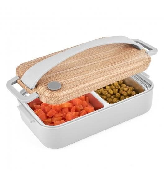 KonigHOFFER PINAR Pojemnik obiadowy 1-poziomowy