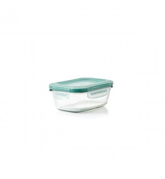 OXO GOOD GRIPS Pojemnik szklany 400 ml