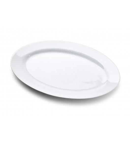 COOKINI BASIC Półmis / półmisek 24,4 x 17,2 cm / porcelana