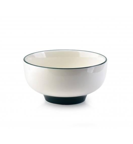 COOKINI BASIC Miska / salaterka 11,2 cm - 300 ml / porcelana