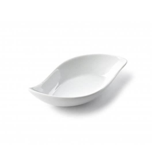 COOKINI BASIC Naczynie do serwowania 12,5 x 7 cm / porcelana