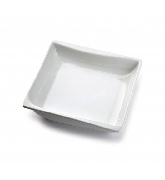 COOKINI BASIC Naczynie do serwowania 16 x 16 cm / porcelana
