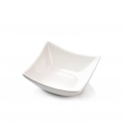 COOKINI BASIC Naczynie do serwowania 7,5 x 7,5 cm / porcelana
