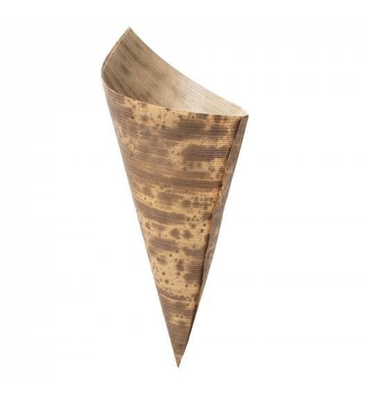 VERLO Rożek FingerFood 8,5 x 12,5 cm / 50 szt.