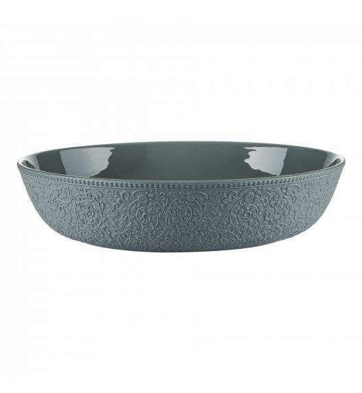 VERLO BET-ON Talerz głęboki / miska 23,5 cm / porcelana