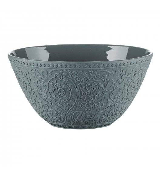 VERLO BET-ON Salaterka / miska 16,5 cm / porcelana