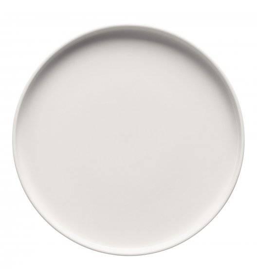 VERLO AZZUR Talerz obiadowy Ø 26 cm / porcelana