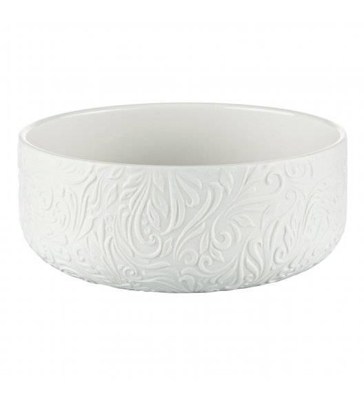 VERLO AZZUR Miska / salaterka Ø 10 cm / porcelana