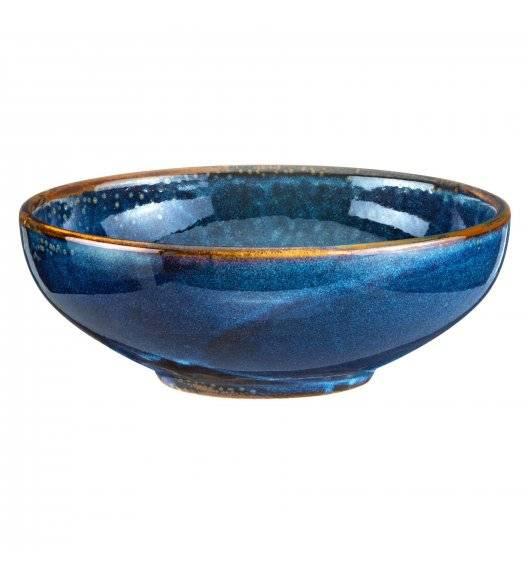 VERLO DEEP BLUE Misa / salaterka 18 cm / porcelana