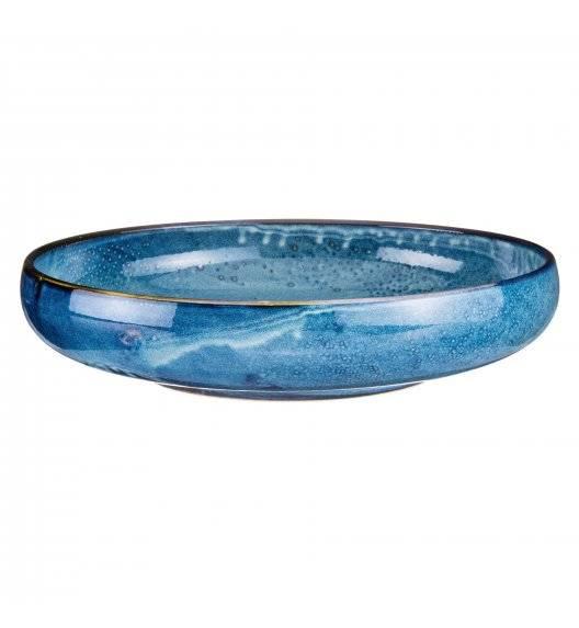 VERLO DEEP BLUE Misa / salaterka 34 cm / porcelana