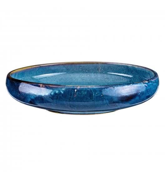 VERLO DEEP BLUE Misa / salaterka 24,5 cm / porcelana