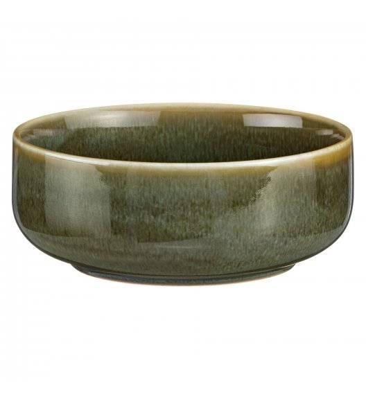 VERLO CANE Miska/ salaterka 15,5 cm / porcelana