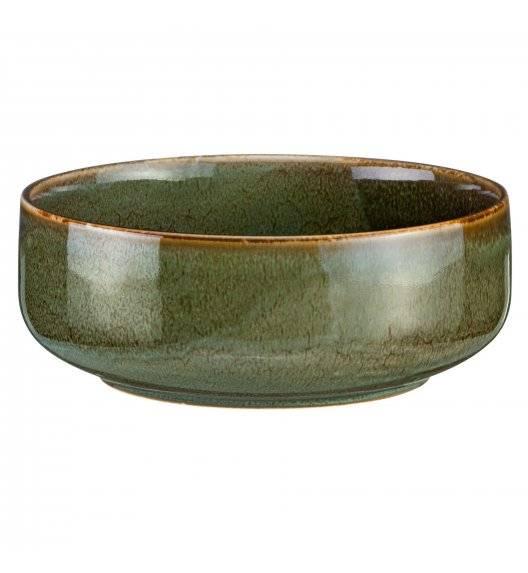 VERLO CANE Miska/ salaterka 20 cm / porcelana