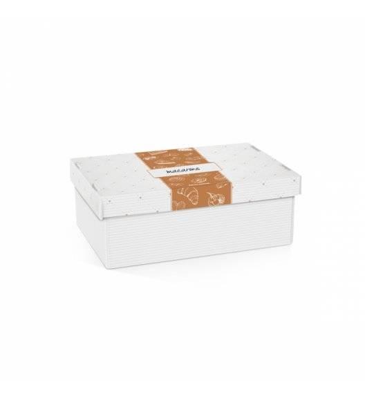 TESCOMA DELICIA Pudełko na ciasteczka i słodycze 28 x 18 cm