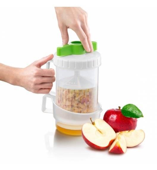 TESCOMA HANDY Praska do soku z jabłek