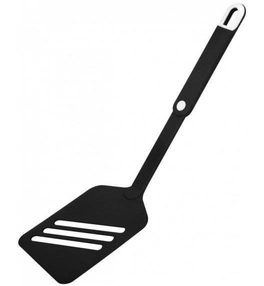 FACKELMANN FOOD MORE Łopatka kuchenna 30 cm / tworzywo sztuczne