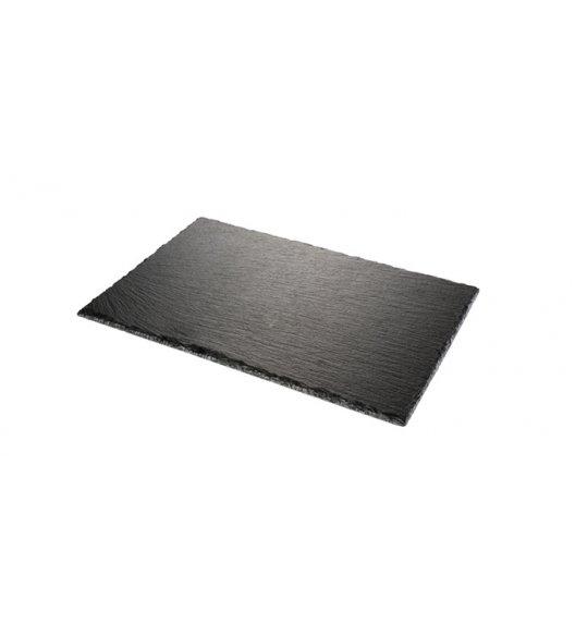 TESCOMA GRANDCHEF Płyta do serwowania 35 x 25 cm / 428824.00