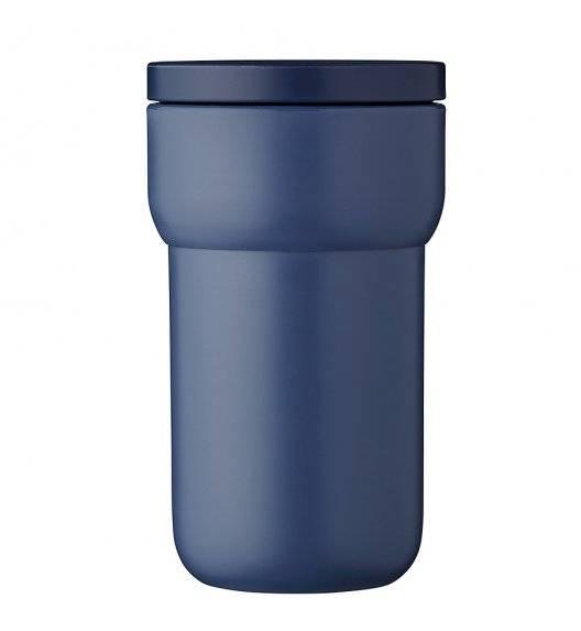 MEPAL ELLIPSE Kubek termiczny 275 ml / nordic denim