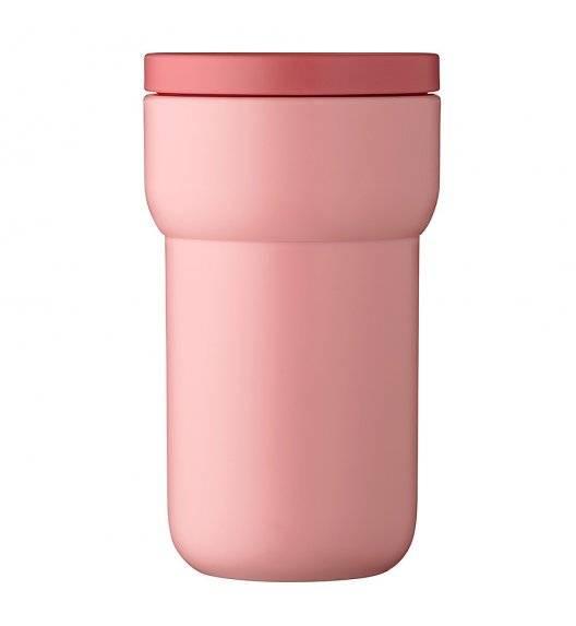 MEPAL ELLIPSE Kubek termiczny 275 ml / nordic pink