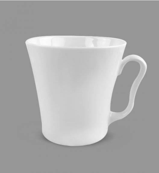 KRISTOFF LENI Kubek 350 ml / porcelana