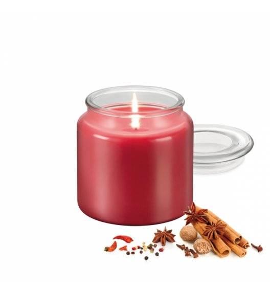 TESCOMA FANCY HOME Świeca zapachowa 410 g / Egzotyczne przyprawy