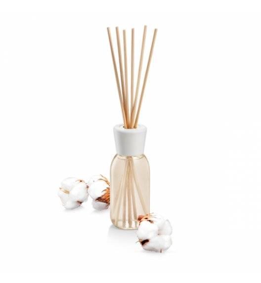TESCOMA FANCY HOME Odświeżacz powietrza z patyczkami 120 ml / Świeża bawełna