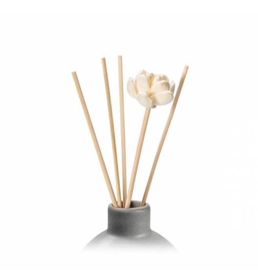 TESCOMA FANCY HOME Ozdobne rattanowe patyczki do odświeżacza powietrza / 1 sztuka / kwiat