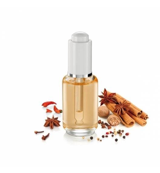 TESCOMA FANCY HOME Olejek zapachowy 30 ml / egzotyczne przyprawy