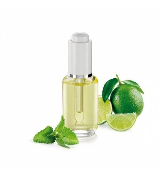 TESCOMA FANCY HOME Olejek zapachowy 30 ml / mojito