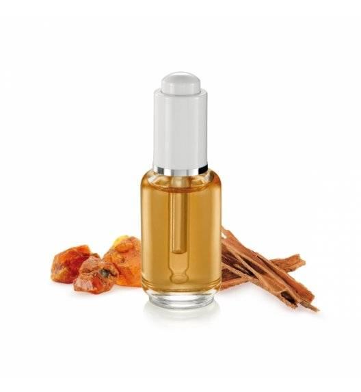 TESCOMA FANCY HOME Olejek zapachowy 30 ml / orient