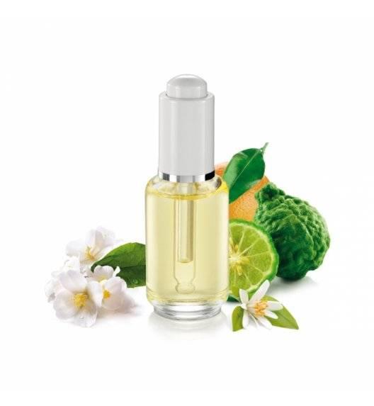TESCOMA FANCY HOME Olejek zapachowy 30 ml / kwiat neroli