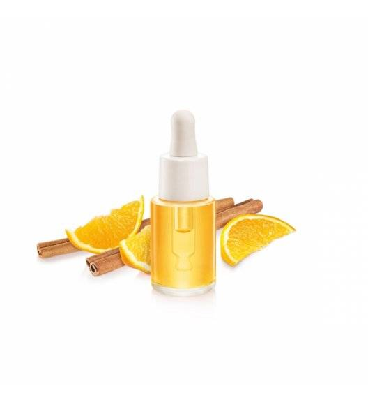 TESCOMA FANCY HOME Olejek zapachowy 15 ml / Pomarańcza i cynamon