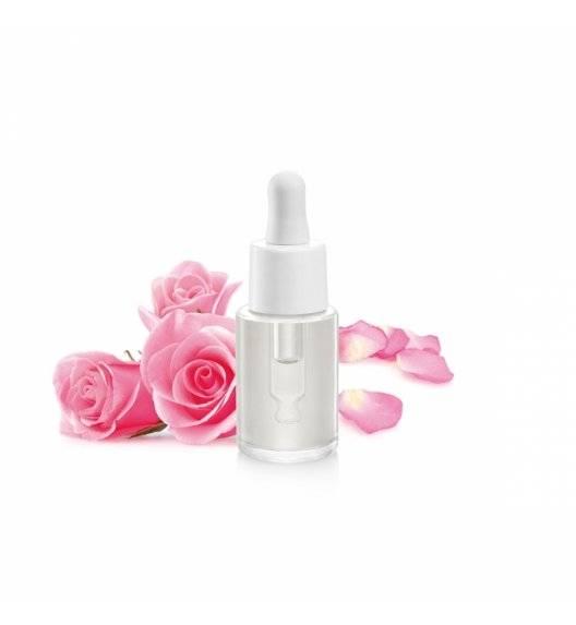 TESCOMA FANCY HOME Olejek zapachowy 15 ml / Różowe kwiaty