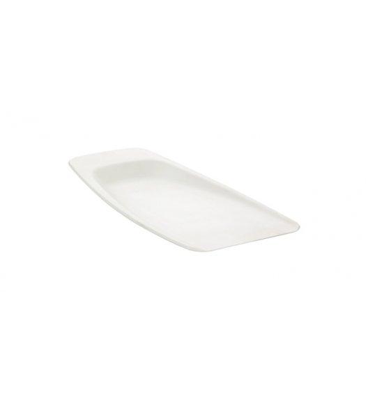 TESCOMA PRESTO Deska do krojenia / łopatka 26 x 16 cm / tworzywo sztuczne