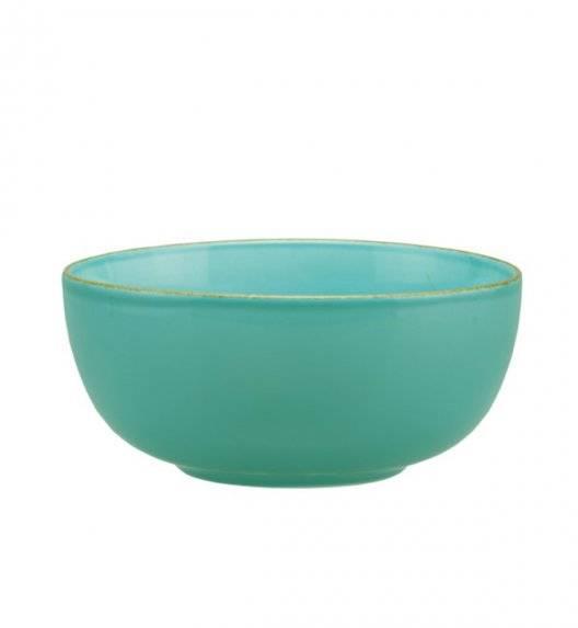 LUBIANA RONDO K5 Salaterka / miska 16 cm / morski / porcelana