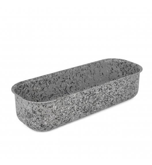 KONIGHOFFER VENGA Forma do pieczenia z powłoką granitową
