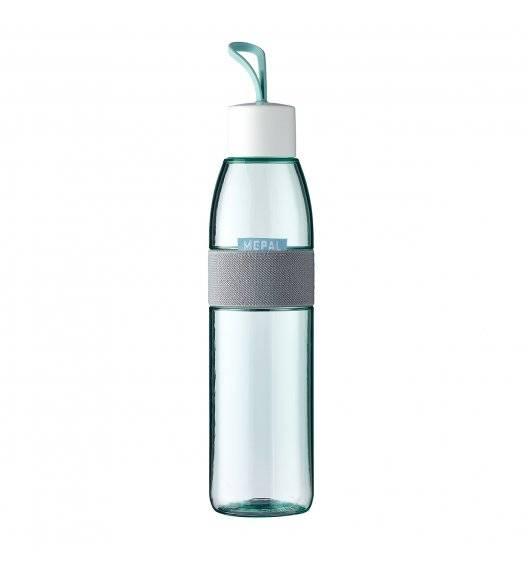 MEPAL ELLIPSE Butelka na wodę 700 ml / nordic green
