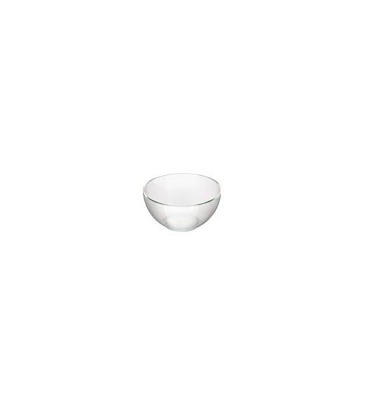 TESCOMA GIRO Szklana miska o średnicy 20 cm